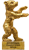 Берлинский кинофестиваль - Серебряный Медведь за лучшую мужскую роль (2013)