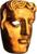 Британская киноакадемия - Лучший анимационный фильм (2013)