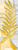 Каннский кинофестиваль - Золотая камера (награда за режиссерский дебют) (2012)
