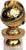 Золотой глобус - Самый многообещающий новичок среди мужчин (1970)