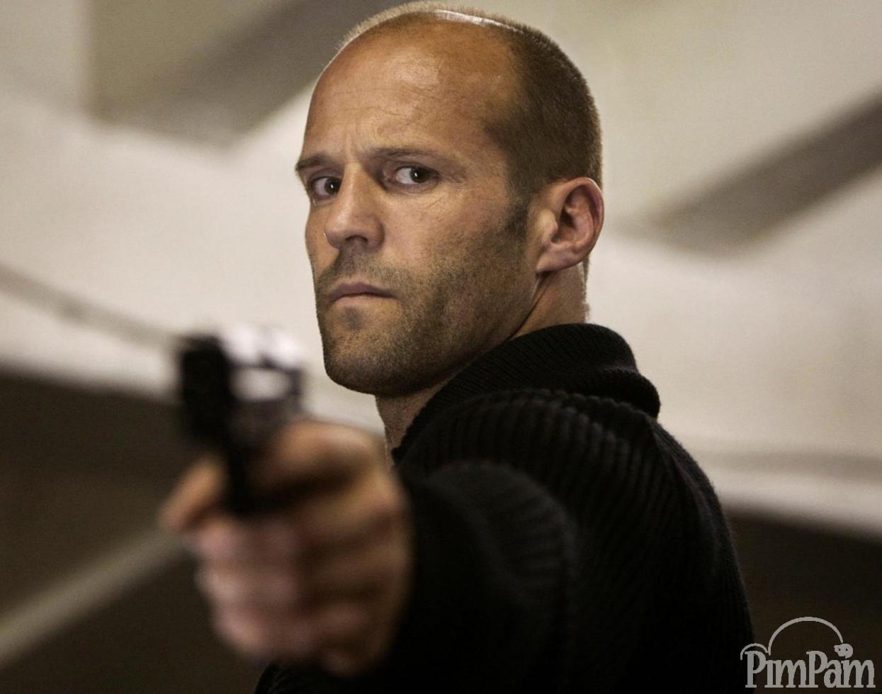 Джейсон Стетхем (Джейсон Стэтхэм, Jason Statham), все ...