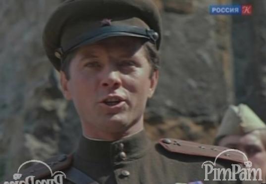 Последние новости россии выступление путина