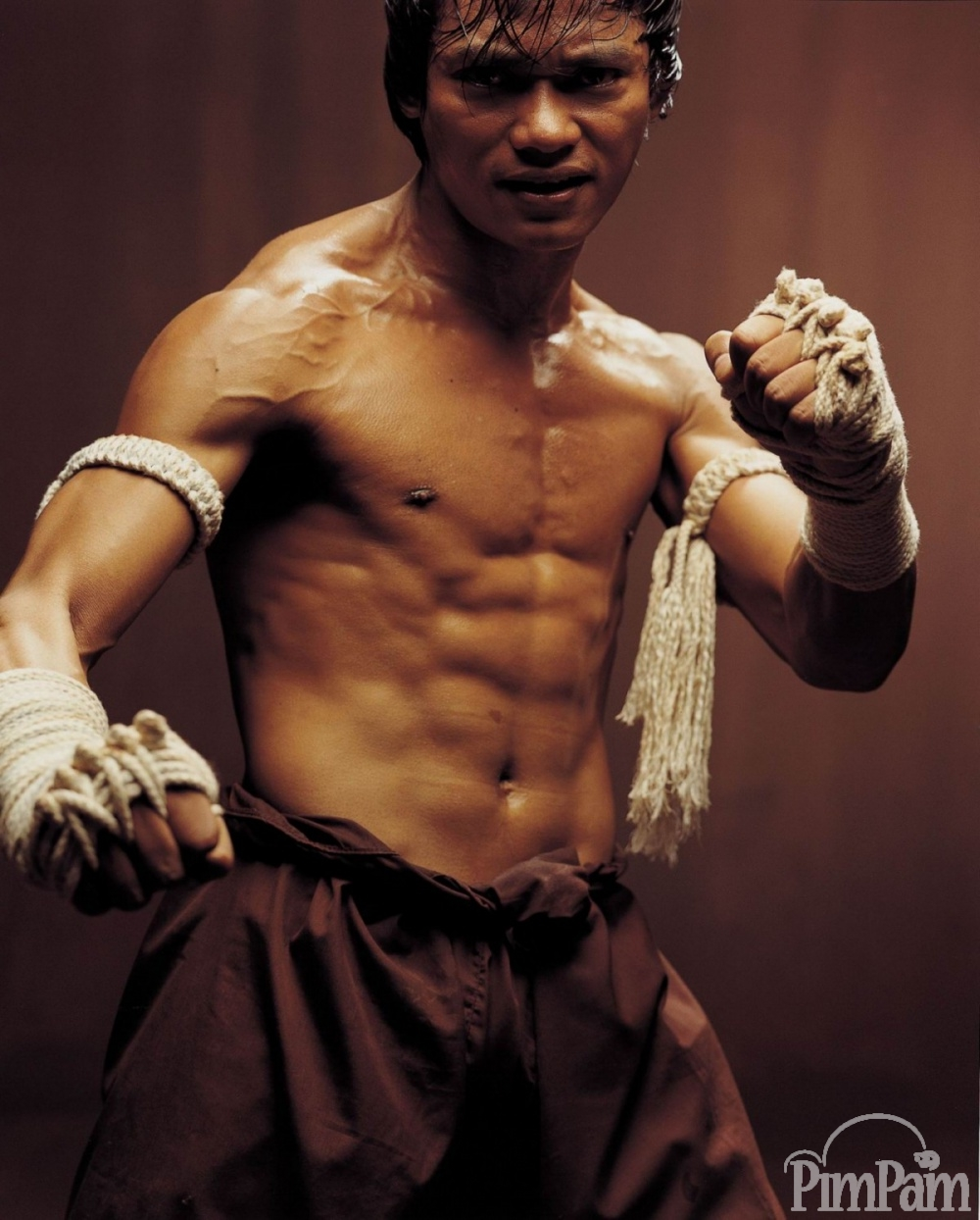 Фильмы про боевые искусства  смотреть онлайн в хорошем