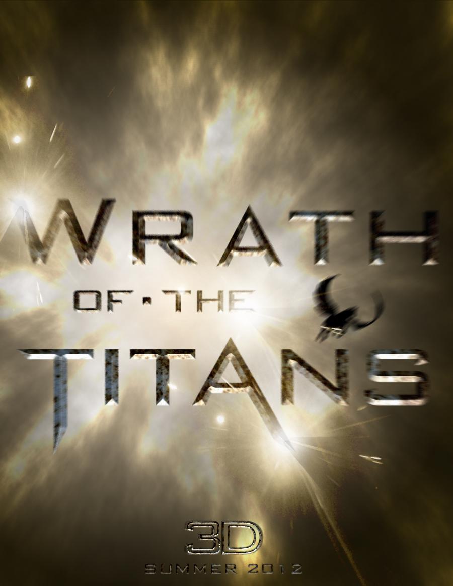 смотреть битва титанов онлайн бесплатно в хорошем качестве hd: